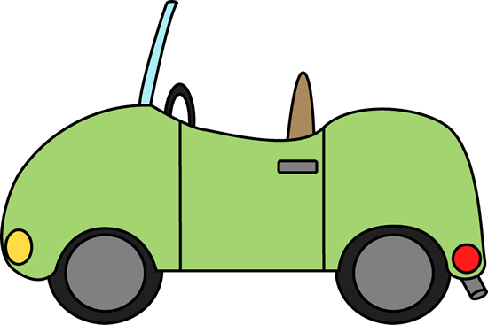 Car For Letter C Clip Art Car For Letter C Image - C car