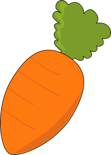 carrot clip art carrot image rh mycutegraphics com carrot clip art free carrot clip art free