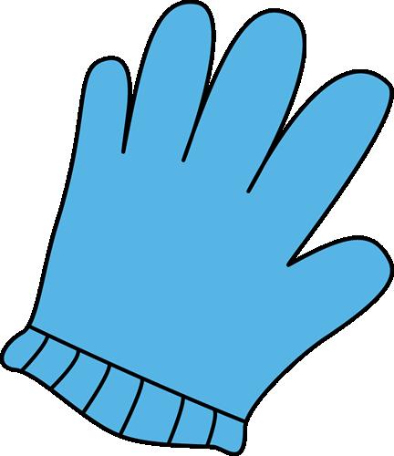 glove clip art glove image rh mycutegraphics com globe clip art free download globe clip art black and white