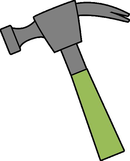 hammer clip art hammer image rh mycutegraphics com hamster clip art hammer clip art black and white