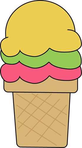 ice cream cone for i clip art ice cream cone for i image rh mycutegraphics com clip art ice cream black and white clip art ice cream cones free