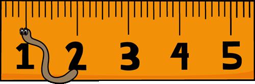 Shortcircuits Clipart Etc