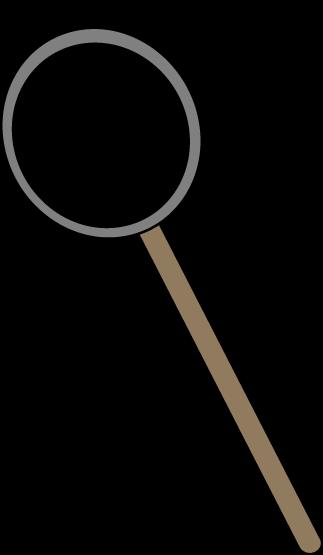 Net Clip Art