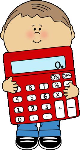 math clip art math class images rh mycutegraphics com Thermometer Clip Art for Math Math Clip Art School