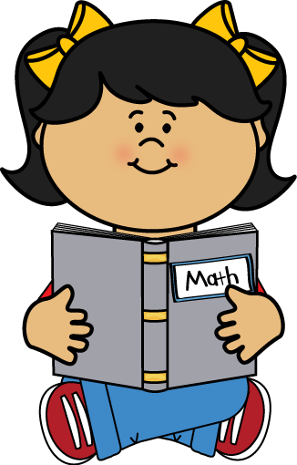 math clip art math class images rh mycutegraphics com  animated math clipart for teachers