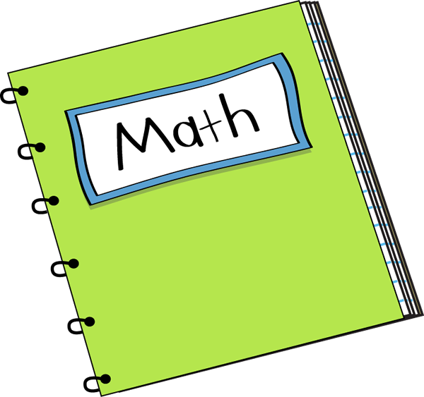http://content.mycutegraphics.com/graphics/math/math-notebook.png