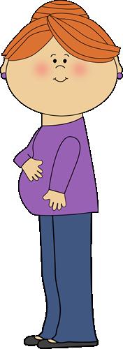 Clip Art Mom Clipart momy clip art images pregnant mom
