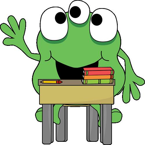 Classroom Procedures & Grading - Mrs. Moon's First Grade