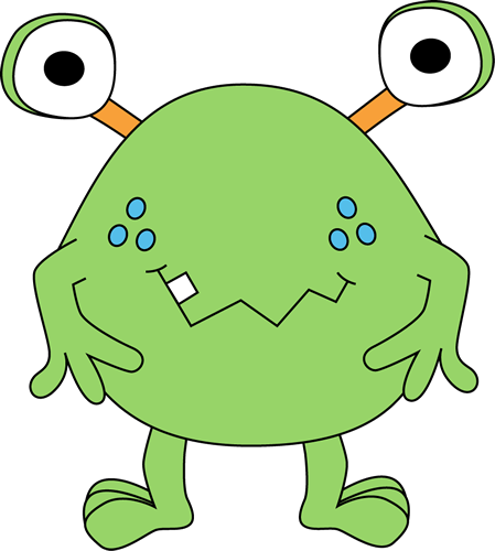 monster clip art monster images rh mycutegraphics com free clip are of dna free clip are diaper raffle