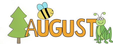 august-month-nature.png