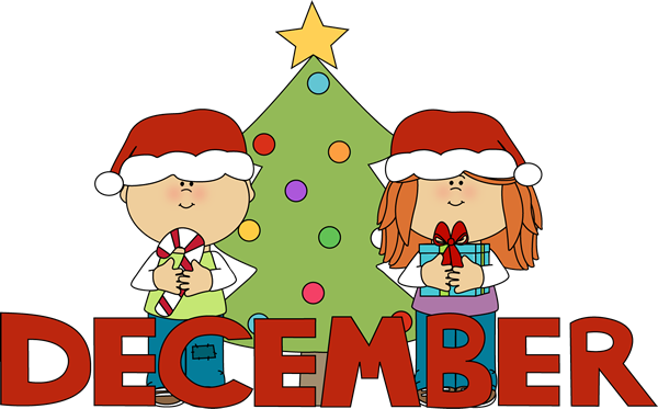 month of december christmas clip art month of december december clip art free images december clip art pictures free