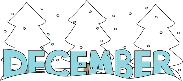 month of december snow clip art month of december snow image december clip art free images december clip art for teachers