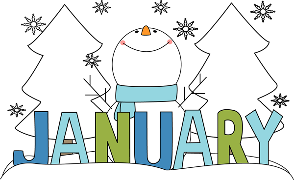 january clip art january images month of january clip art rh mycutegraphics com january clip art free january clip art pictures