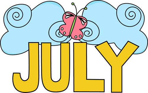 july clip art july images month of july clip art rh mycutegraphics com july clipart 2018 july clip art borders