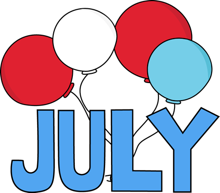 july clip art july images month of july clip art rh mycutegraphics com july clip art borders july clip art fireworks