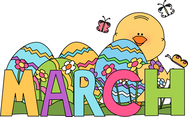 Pics Photos - Clip Art Of Easter Word Art