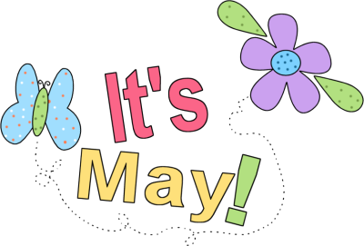 its-may.png