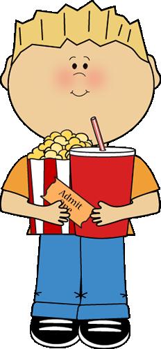 movie clip art movie images kids movie night clip art rh mycutegraphics com snack clip art free snake clipart