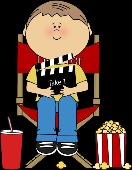 kmart theatre popcorn maker instructions