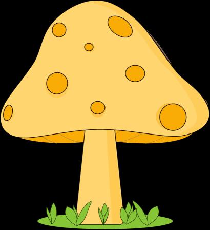 free png Mushroom Clipart images transparent