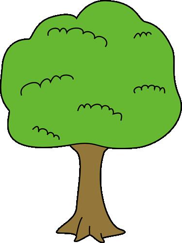 tree clip art tree images rh mycutegraphics com clip art trees and flowers clip art trees and flowers