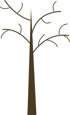 dead tree clip art dead tree image rh mycutegraphics com