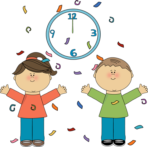 kids celebrating the new year clip art kids celebrating the new year image kids celebrating the new year clip art