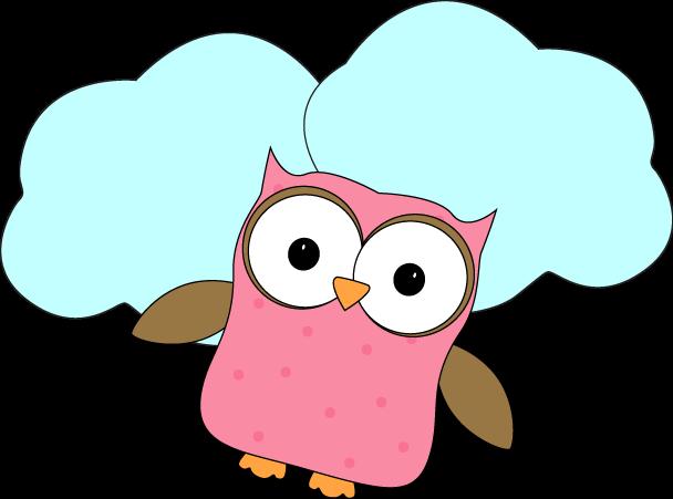 owl clip art owl images rh mycutegraphics com cute owl clipart pink cute owl clipart black and white