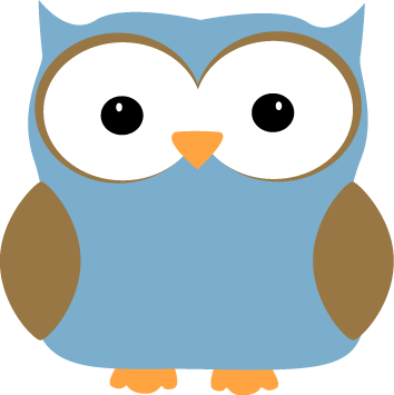 owl clip art owl images rh mycutegraphics com clip art owls cute clip art owls for teachers