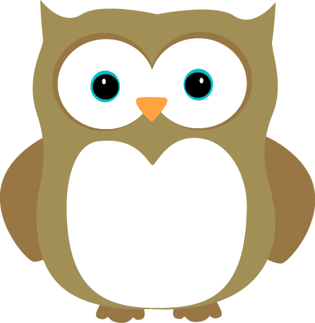 owl clip art owl images rh mycutegraphics com clip art owls for teachers clip art owls in winter
