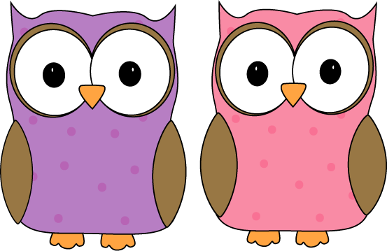 owl clip art owl images rh mycutegraphics com clipart of owls dressed as batman clipart of owls dressed up for halloween