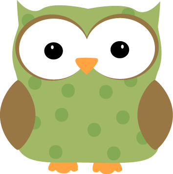 owl clip art owl images rh mycutegraphics com Free Owl Borders Free Butterfly Clip Art