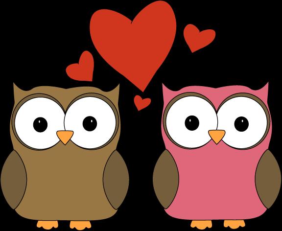 medium cute love cliparts - photo #43