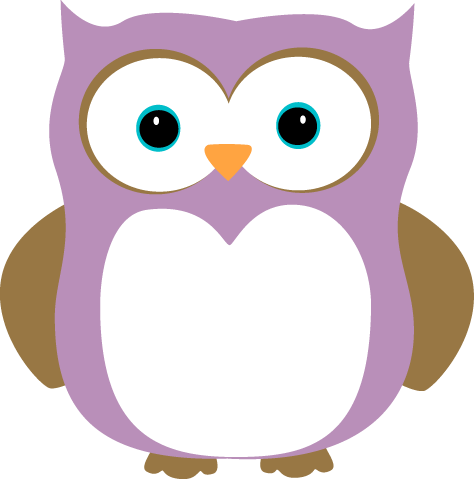 owl clip art owl images rh mycutegraphics com clipart of owls in a tree clipart pictures of owls