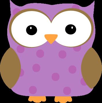 owl clip art owl images rh mycutegraphics com