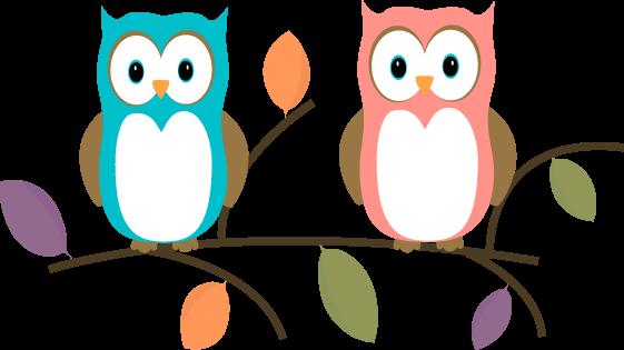 owl clip art owl images rh mycutegraphics com clipart of owls on a branch clipart of owls on a branch