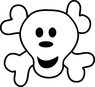 pirate clip art pirate images rh mycutegraphics com cute pirate ship clipart