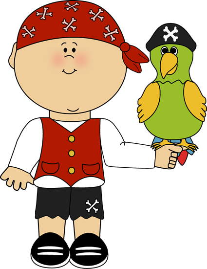 pirate clip art pirate images rh mycutegraphics com