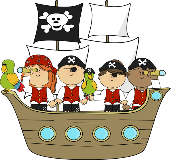 pirate clip art pirate images rh mycutegraphics com pirate clip art images pirate clip art free images
