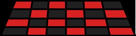 Checker Board Clip Art