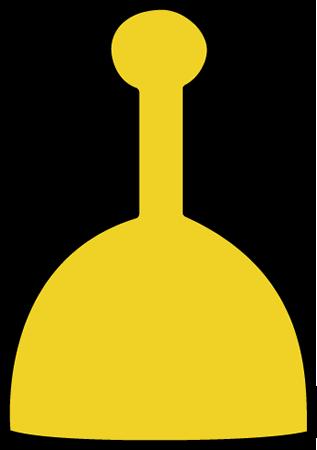 Game Piece Clip Art
