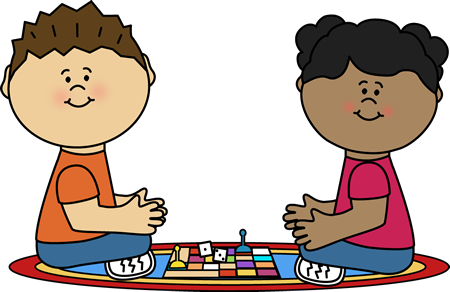 Playing Board Game Clip Art Playing Board Game Image