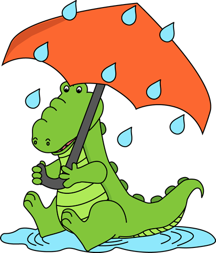 rain clip art rain images rh mycutegraphics com clipart of train clip art of rainforest