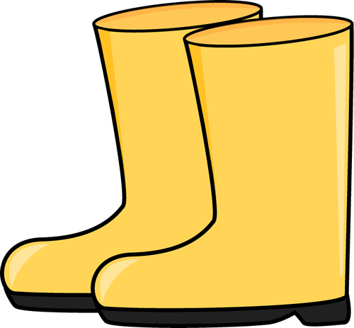 Clip Art Boots Clip Art rain boots clip art image boots