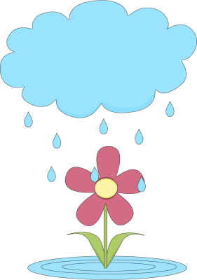 rain clip art rain images rh mycutegraphics com rain clipart animated train clipart