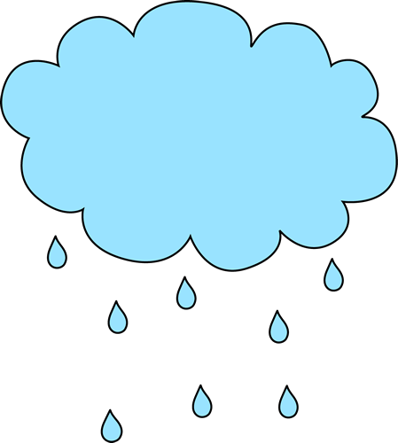 rain clip art rain images rh mycutegraphics com clipart of raindrops clipart of raindrops