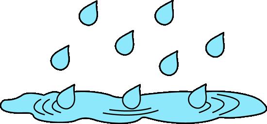 Clip Art Clip Art Rain rain clip art images puddle