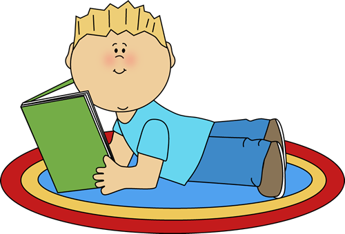 reading clip art reading images rh mycutegraphics com parent child reading clipart parent child reading clipart