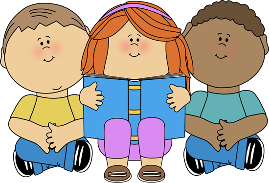 kids reading clip art kids reading image rh mycutegraphics com children learning clipart pictures kid reading clipart
