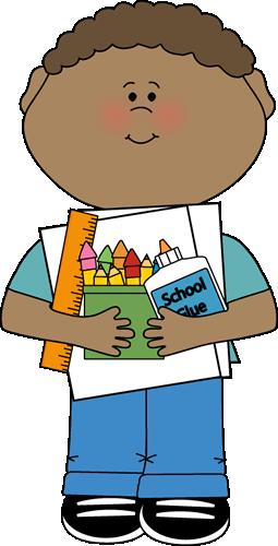 classroom job clip art classroom job images vector clip art rh mycutegraphics com free teacher helper clipart